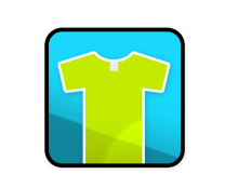 T-share חולצות שיתוף בעיצוב אישי