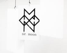 sir. moon