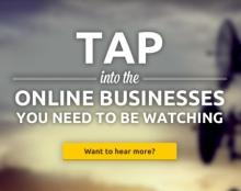 הדר לדף בקרוב של Tapdog - המוצר החדש שלנו