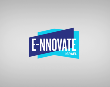 e-nnovate israel