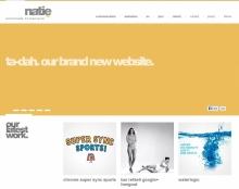 natie.com
