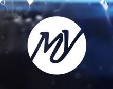 Matt Younger - מיתוג