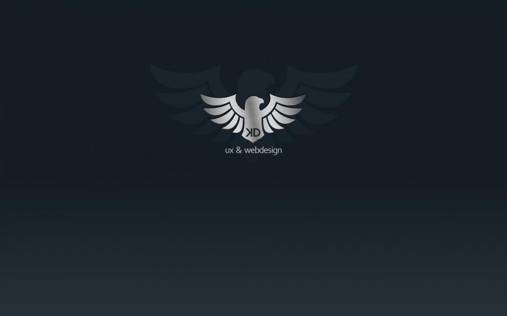 DK UX & webdesign - Owner-Operator