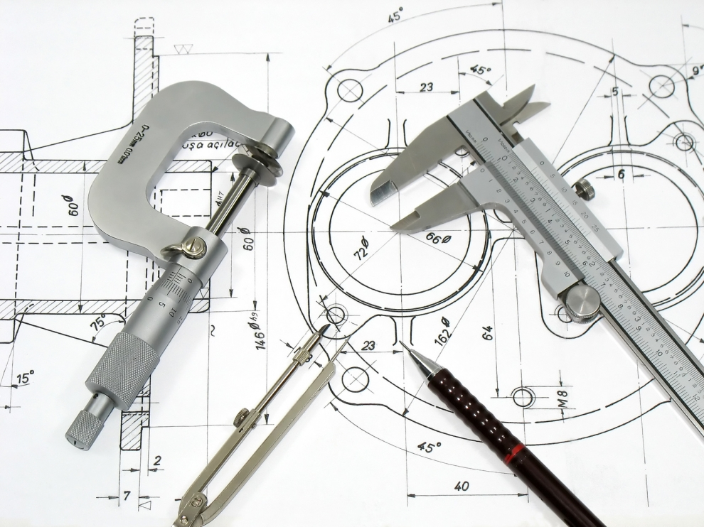 מעצב תעשייתי