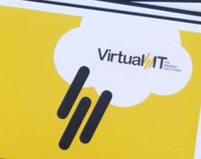 Virtual IT