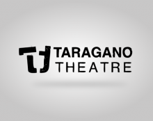 Taragano Contamporary Theatre