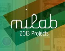 Milab2013