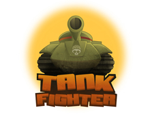 Tank fighter official trailer