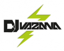 מיתוג ל DJ VAZANA