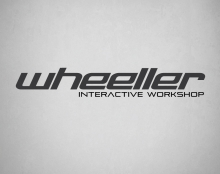 Wheeller - Interactive Workshop