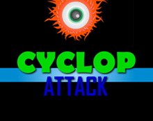 Cyclop Attack