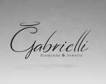 Gabrielli - diamonds and jewelry