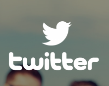 redesign twitter mobile