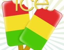 ice carem time!