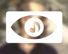 OSTvue - רשת לצפייה בפסקול מהסרטים