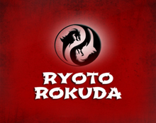 Ryoto Rokuda - Mobile Game Project