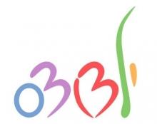 לוגו לגן ילדים פקטיבי