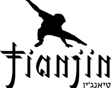 טיאנגין - לוגו