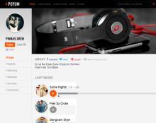 עיצוב אתרים 2014
