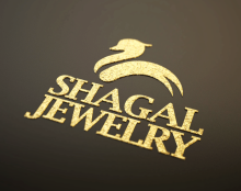 Shagal Jewelry