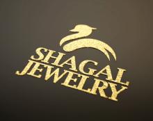 Shagal Jewelry