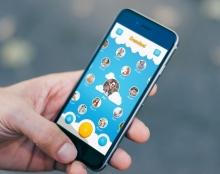 אפליקציה להכרת אנשים בעלי תחומי עניין משותפים בסביבתך