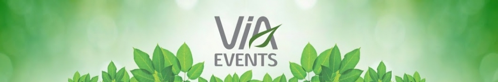 אירועים