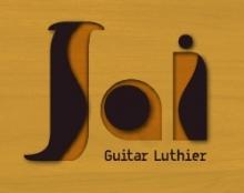 Jai Guitar Luthier