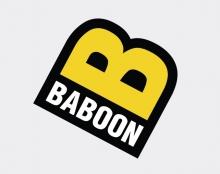 BABOON בבון - מיתוג הלבשה תחתונה לנוער