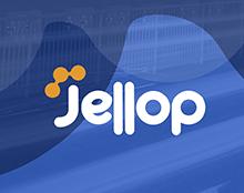 Jellop