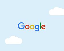 Google+ Israel Homepage