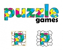 עיצוב אפליקציית משחק