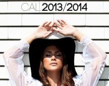 CAL. 2013/2014
