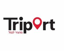 מיתוג נמל חיפה