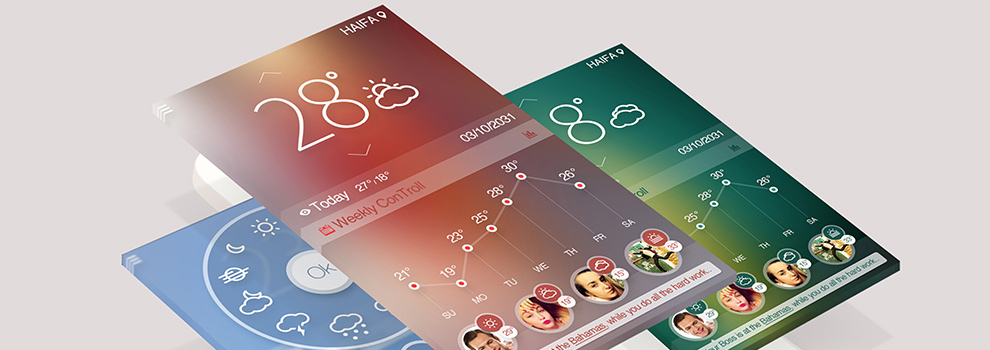 UI/UX/GUI Designer, Web Designer, Interactive Designer, Flash Animator