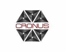 Logo for Cronus