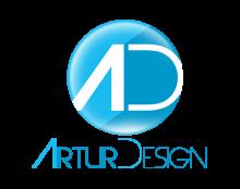 ArturDesign