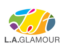 L.A. Glamour