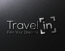Travel-in Onepage