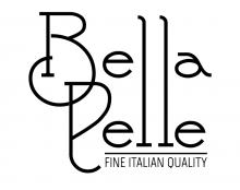 Bella Pella